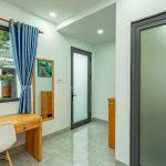 OYO 379 Happy Home Phú Quốc