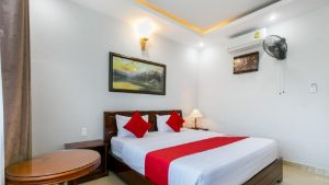 OYO 502 Quynh Mai Resort Phú Quốc