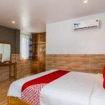 OYO 509 Ngoc Thao Phu Quoc Hotel