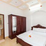 Palm Villa 1 Vũng Tàu