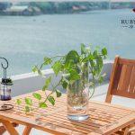 Ruby Luxury Villa Vũng Tàu RL01