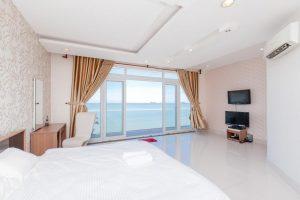 Ruby Luxury Villa Vũng Tàu RL02