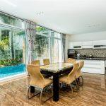 Ruby Luxury Villa Vũng Tàu RL04
