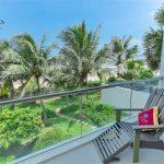 Ruby Luxury Villa Vũng Tàu RL05
