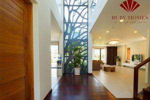 Ruby Luxury Villa Vũng Tàu RL06