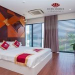 Ruby Luxury Villa Vũng Tàu RL07
