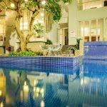 Ruby Luxury Villa Vũng Tàu RL11
