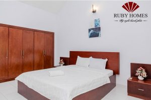 Ruby Superior Villa Vũng Tàu RS04