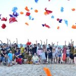 Tour Team Building Phú Quốc 3 ngày 2 đêm | Vui chơi bất tận ở đảo ngọc