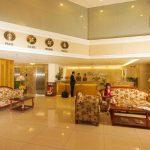 TTC Hotel Deluxe Tân Bình