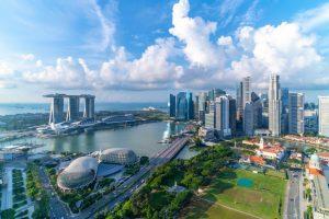 Kinh nghiệm mua vé máy bay đi Singapore | Bạn nhất định phải biết!