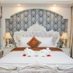 Khách sạn Golden Rose Đà Nẵng