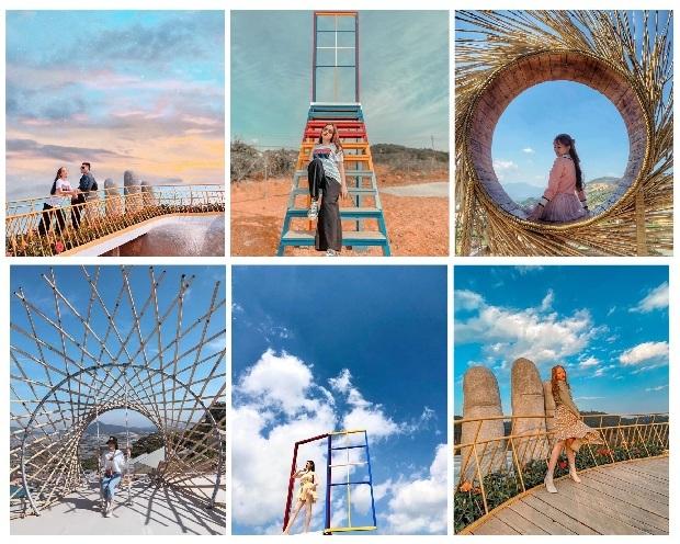 Top 54 địa điểm du lịch Đà Lạt HOT nhất 2020|VietnamBooking