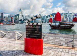 Cảng Victoria Hồng Kông có gì hấp dẫn du khách?