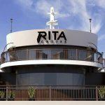 Du thuyền Rita Cruise – Halong