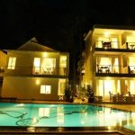 Hải Yên Family Resort Bình Thuận