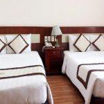 Khách sạn Hùng Vương Quảng Ngãi