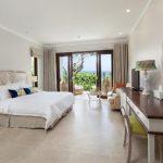 Khu nghỉ dưỡng Villa Aria Muine