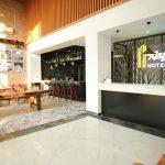 Kingsales Hotel – Thanh Hóa