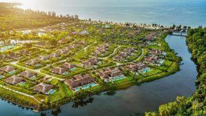 Fusion Resort Phú Quốc – All Spa Inclusive