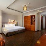 Sen Luxury Hotel
