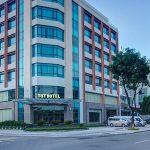 TQT 1 Hotel Hà Nội