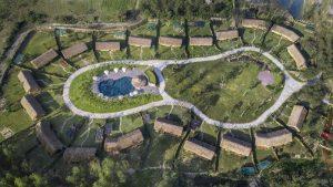 Alba Wellness Resort By Fusion Huế