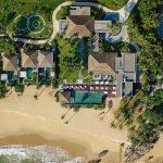 Anantara Quy Nhơn Villas