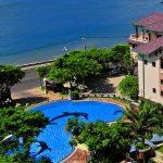 Beachfront Hotel (Ky Hoa Vung Tau Hotel)