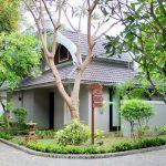 Champa Resort & Spa Bình Thuận