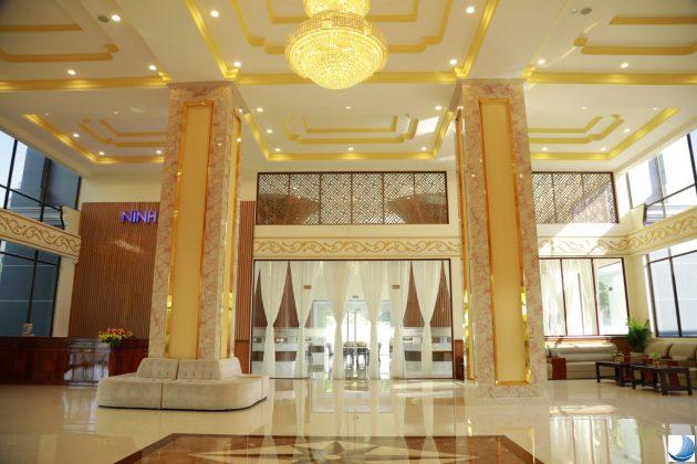 Combo Khách sạn Cần Thơ 2N1Đ