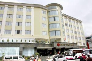 Combo Đà Lạt: Khách sạn River Price3 sao 3N2Đ + Vé máy bay/ xe khứ hồi