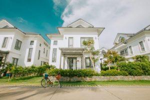 Combo 3N2Đ Sunset Sanato Resort & Villas 5* + Vé máy bay Phú Quốc