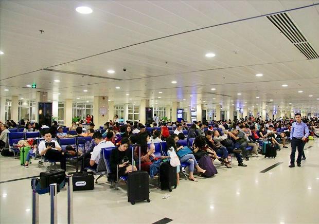 Kết quả hình ảnh cho nhap canh viet nam site:https://www.vietnambooking.com/visa