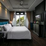 Golden Holiday Hotel & Spa Hội An