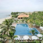 Golden Peak Resort & Spa – Phan Thiet (Sea Lion Beach Resort & Spa 2)