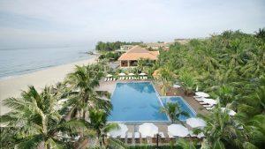 Golden Peak Resort & Spa – Phan Thiet (Sea Lion Beach Resort & Spa 2)