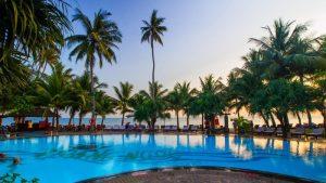 Hoàng Ngọc Resort & Spa Phan Thiết