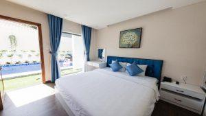 Khách Sạn Avon Huế