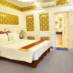 Khách sạn A25 Dịch Vọng Hậu