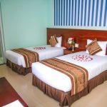 Khách sạn OYO 153 L&M Phú Quốc