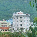 Khách sạn King Quy Nhơn