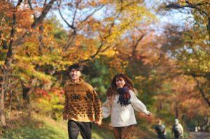 Du lịch Hàn Quốc tháng nào đẹp nhất? 2020 này có gì HOT