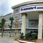 Oceanward Hotels & Resorts