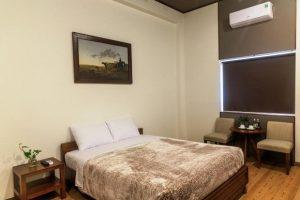 Oceanward Resort Vũng Tàu