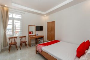 OYO 255 Bao Phuc Hotel Phú Quốc