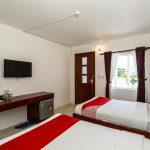 OYO 312 Ori Hotel Phú Quốc