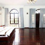 Palm Villa 20 Vũng Tàu