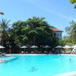 Palmira Beach Resort & Spa