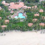 Phú Hải Resort Phan Thiết